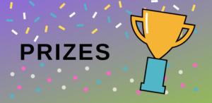 Bonus prizes