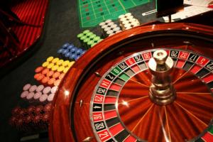Responsible betting game