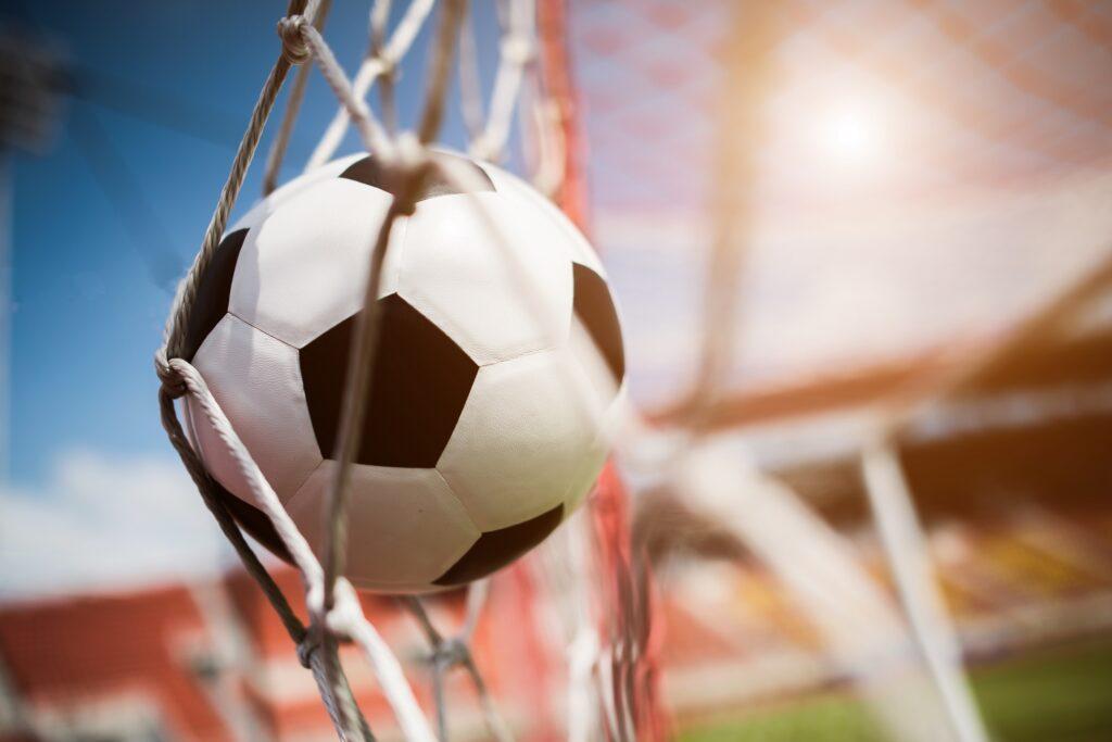 Sports Betting Markets - Winning Margins