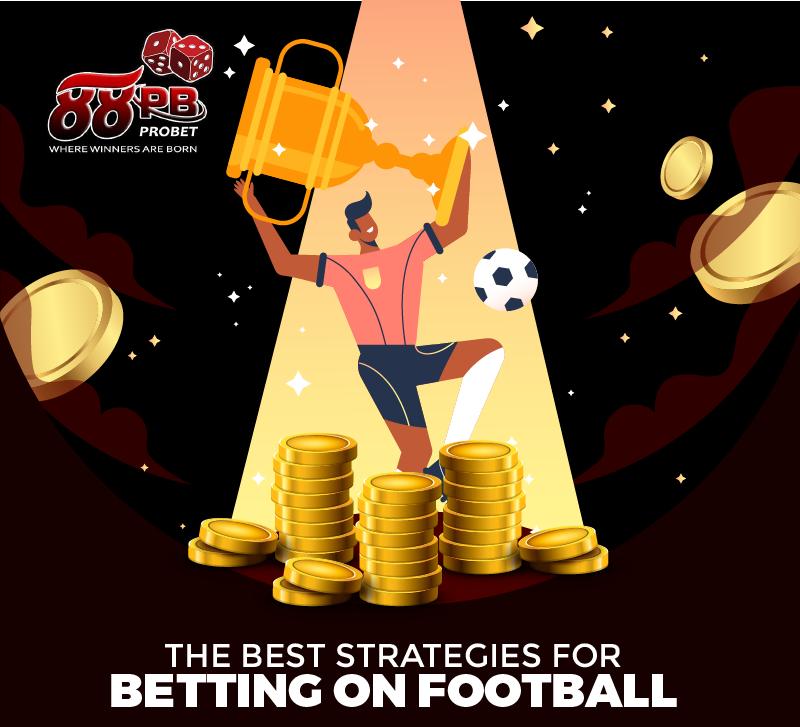 best-strategies-betting-football-thumbnail