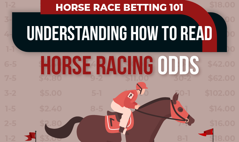 understading-reading-horse-racing-odds