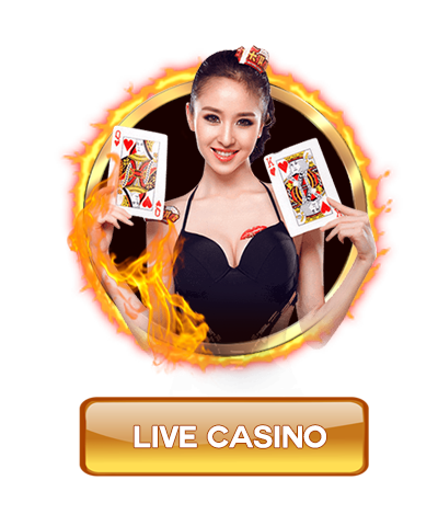 Singapore and Malaysia Live Casino Online Betting