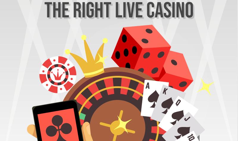beginners-guide-selecting-online-casino-thumbnail