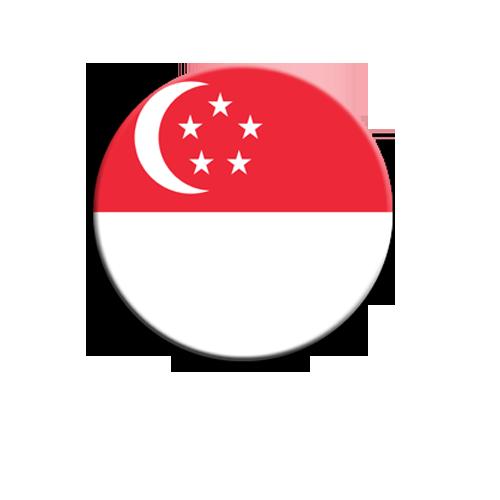 Singapore Online Betting