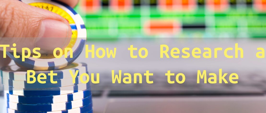 tips-research-on-how-to-bet-featured-image