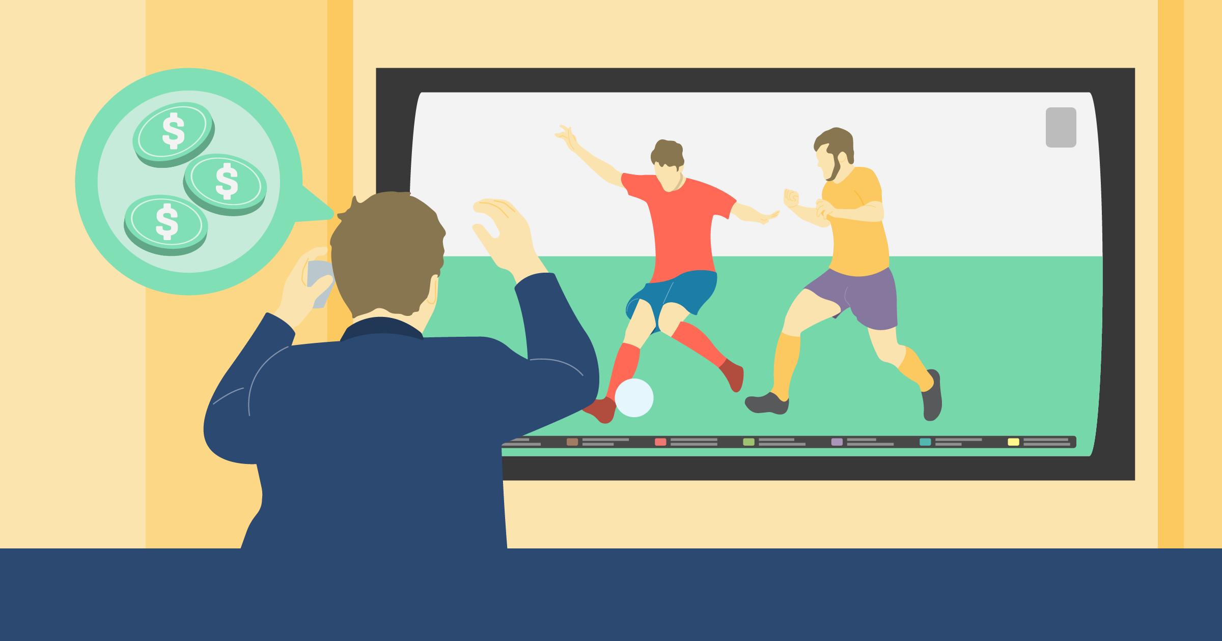 sports-betting-football-soccer-euro-markets