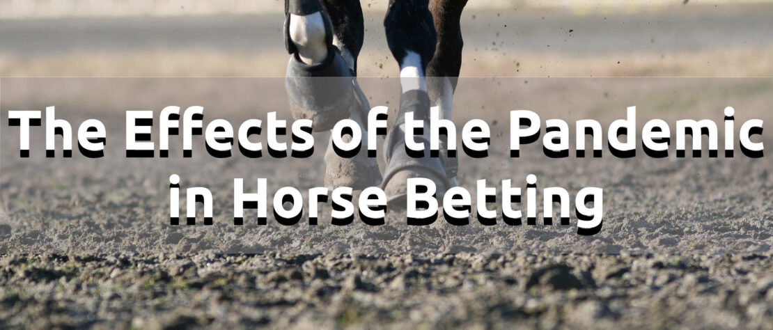horse-galloping-effects-pandemic-betting-thumbnail