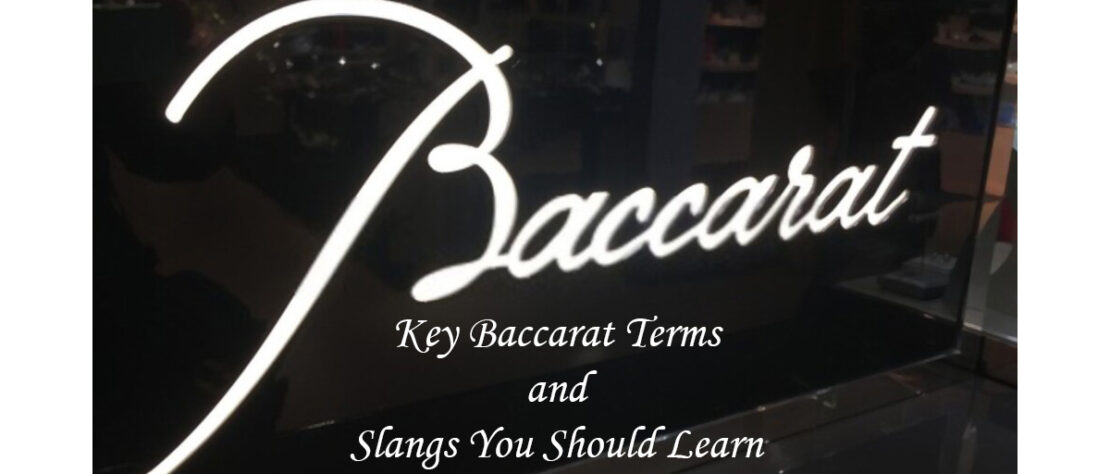 key-baccarat-terms-you-should-learn-game-in-table-thumbnail