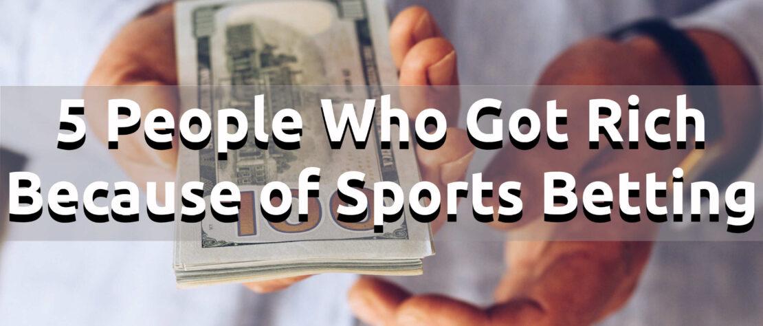 man-holding-money-5-people-got-rich-sports-betting-thumbnail