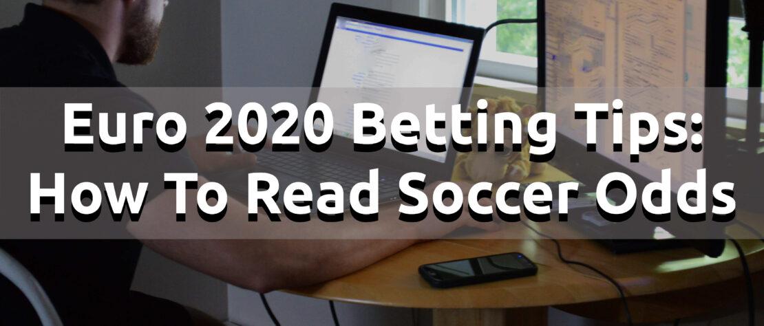 man-read-compute-soccer-odds-thumbnail