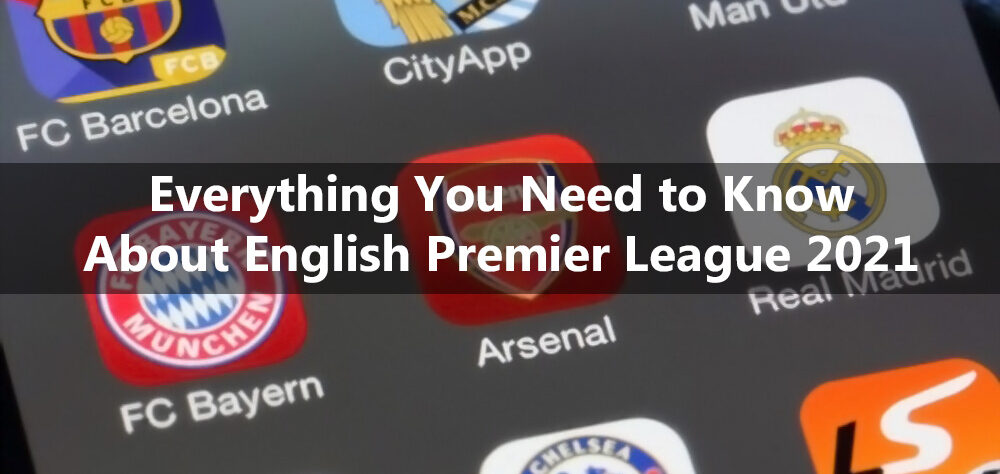 everything-need-to-know-english-premier-league-soccer-logo-teams-thumbnail