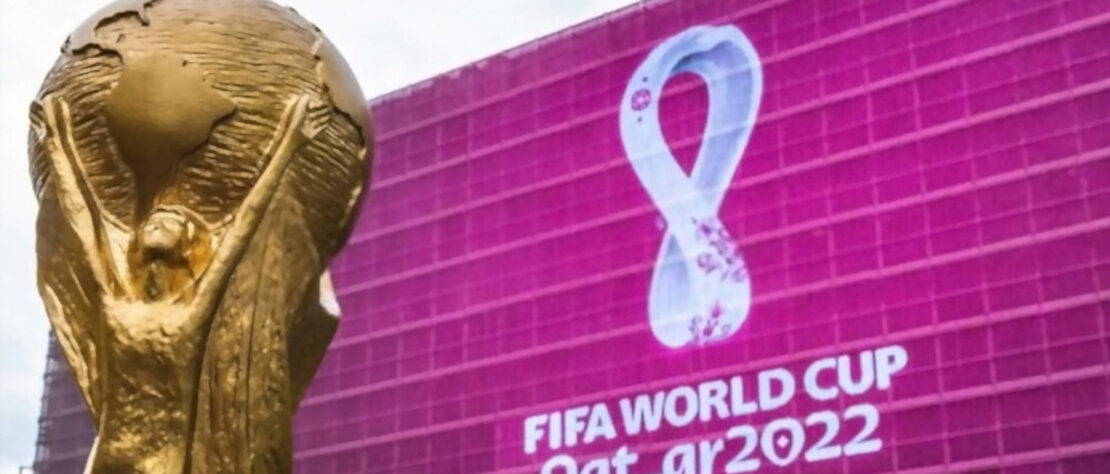 fifa-world-cup-2022-trophy-beginners-guide-sports-betting-singapore-thumbnail