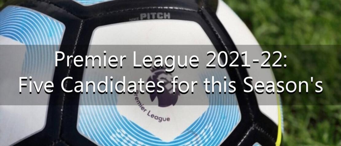 premier-league-candidates-top-scorer-live-sports-betting-online-singapore-thumbnail