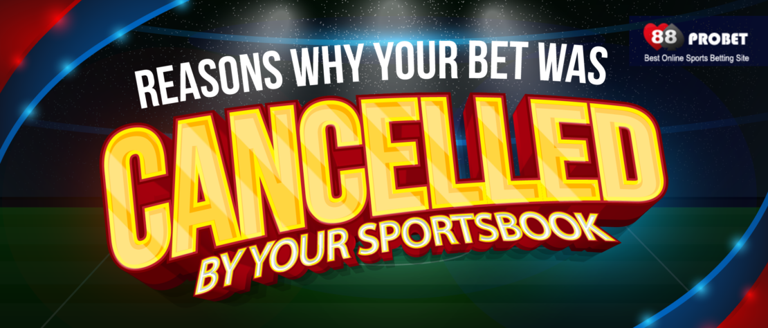 Reasons-Why-Your-Bet-was-Cancelled-by-Your-Sportsbook-Thumbnail